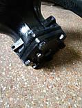 Ремонт Рулевой колонки/ Рулевого редуктора (ГУР) Scania (Скания), фото 5