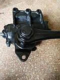 Ремонт Рулевой колонки/ Рулевого редуктора (ГУР) Scania (Скания), фото 3