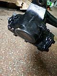 Ремонт Рулевой колонки/ Рулевого редуктора (ГУР) Scania (Скания), фото 4
