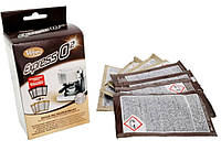 Средство от накипи для кофемашин Whirlpool 484000001196 код товара: 7540
