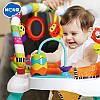 Музыкальный игровой центр Hola Toys (2106), фото 3
