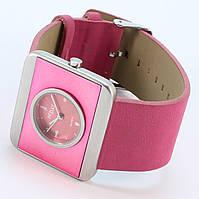Женские наручные часы ND 210215 Розовый 210215, КОД: 1392203