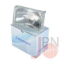 Фара ближнього/дальнього світла CANTER FE515/FE635/FE639/FEE659 (змінна лампа) AYGERSAN, фото 1