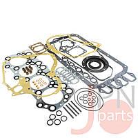 Набір прокладок двигуна 4D31T/4D32 CANTER FE444 ERISTIC