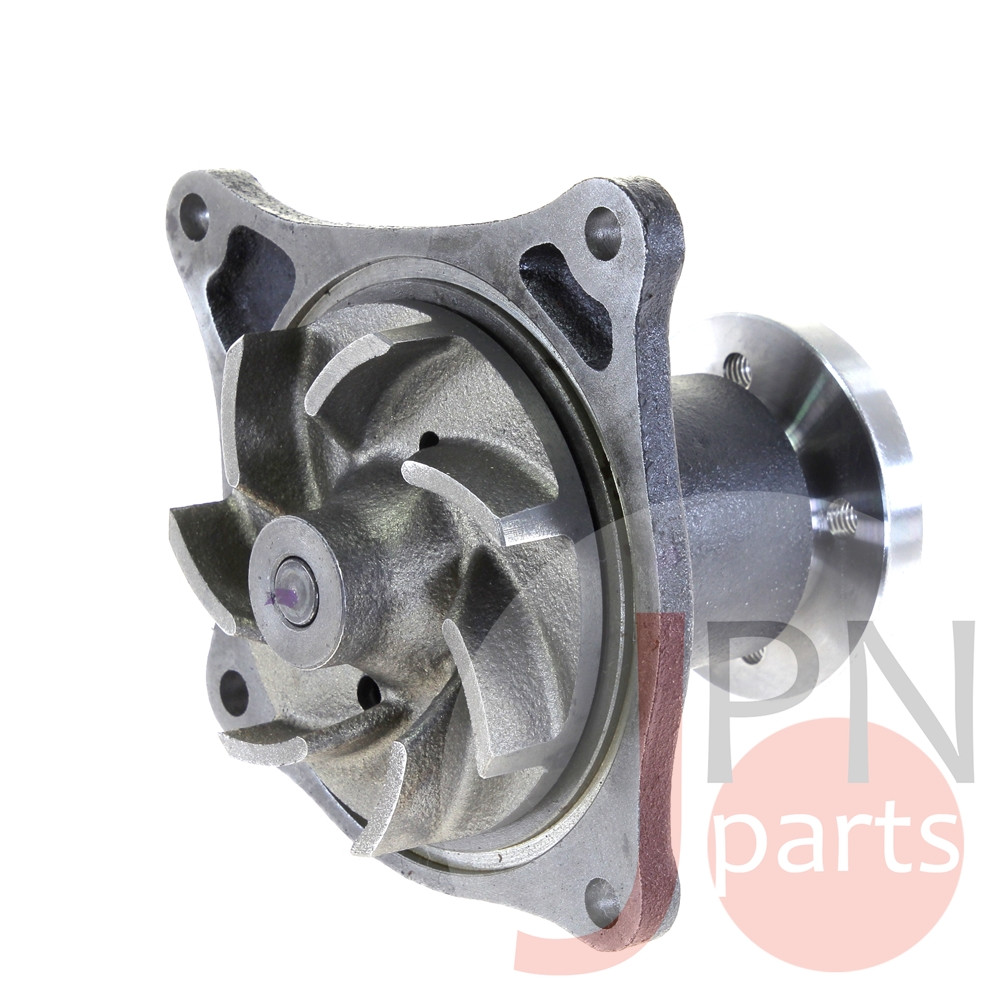 Помпа двигателя 4D33T CANTER 444 (ME997152/ME993513/ME015045/ ME996861/ME013864/ME013406/ME015040) GMB