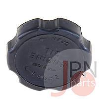 Крышка маслозаливной горловины CANTER FUSO 639/659/859 JAPACO, фото 1