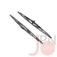 Щетка стеклочистителя 530ММ JAPACO