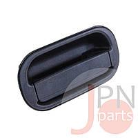Ручка двери правой MITSUBISHI CANTER 659 (MC142096) JAPACO