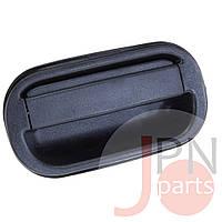 Ручка двери левой MITSUBISHI CANTER 659 (MC142095) JAPACO