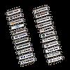 Коврики EVA в салон Infiniti M37 2012-. Star-Tex., фото 4