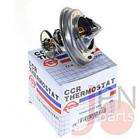 Термостат двигуна 4D31T/4D34/6D31T (82°) JAPACO, фото 1