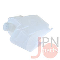 Расширительный бачок MITSUBISHI CANTER FUSO 859 (ME402056) JAPACO, фото 1