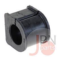 Втулка стабилизатора заднего MITSUBISHI CANTER FUSO 659/859 (MB294604/ML103800) JAPACO, фото 1