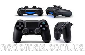 Джойстик беспроводной PS4 Sony DualShoсk 4