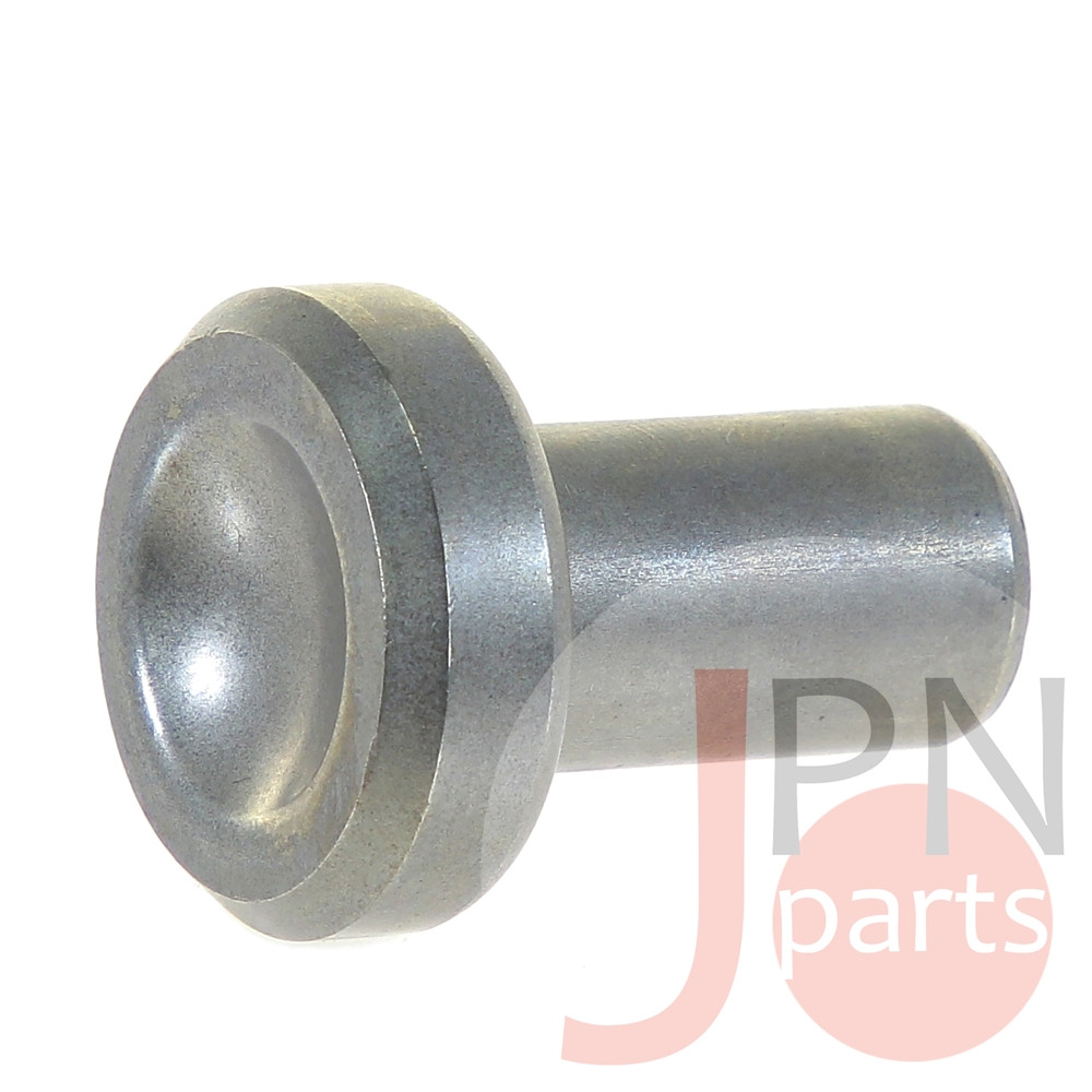 Подпятник рулевой тяги MITSUBISHI CANTER 639/659 (MC117649) MITSUBISHI