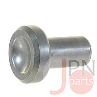 Подпятник рулевой тяги MITSUBISHI CANTER 639/659 (MC117649) MITSUBISHI , фото 1