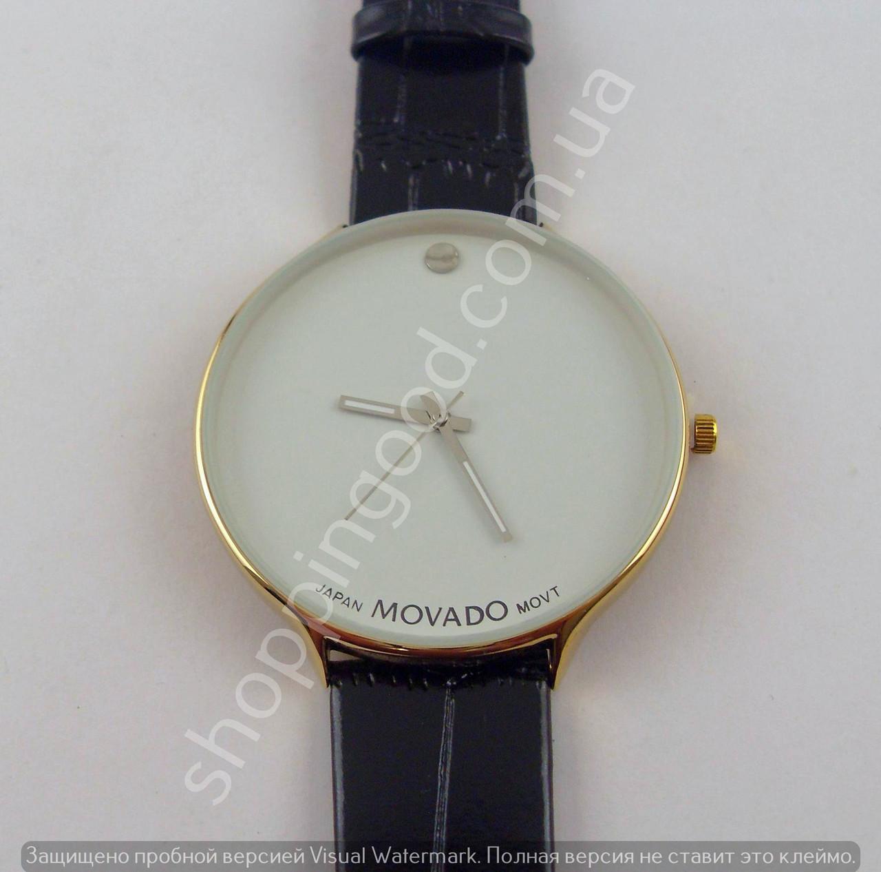 Купить часы мовадо мужские часы наручные pierre cardin