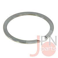 Стопорное кольцо вторичного вала D44.5 MITSUBISHI CANTER FUSO 639/659/859 (ME600195) MITSUBISHI , фото 1