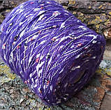 Фантазийный кидмохер, фото 2