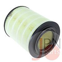 Фільтр повітряний MITSUBISHI FUSO CANTER 659/859 (ME017246/XE017246/ML126032/ME423319) NF