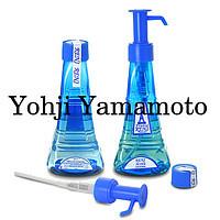 Мужской парфюм «Yohji Yamamoto Pour Homme Yohji Yamamoto» - Парфюметика ― доставка любимого аромата в Киевской области