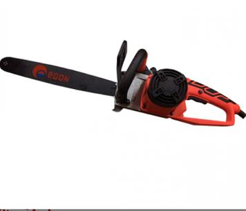 Пила цепная электрическая Edon ECS-405/2000