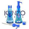 Чоловічий парфум Рені «Reni l'eau par Kenzo pour Homme»