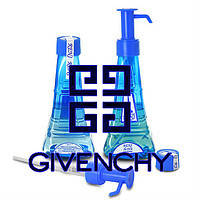 Мужской парфюм «Givenchy pour Homme Blue Label Givenchy»