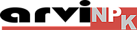 Бесхлорное удобрение 11-9-20+2,5MgO+16S+0,05B - АRVI NPK