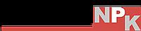 Удобрение 5-15-30+3S+0,015Zn - АRVI NPK