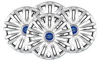 Колпаки на колеса R15 на Ford , колпак на Форд SKS 313