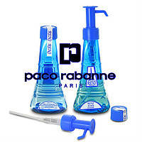 Мужской парфюм «Ultraviolet Paco Rabanne»