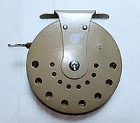 Катушка инерционная 809, фото 1
