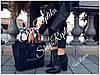 Сумка  ( Celine Селин ) реплика  Céline Bag 44см  Турция