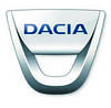 Кузовные запчасти и детали кузова на автомобили Dacia Logan (Дача Логан)