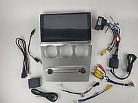 Штатная автомагнитола Citroen C-Elysee 2008-2013 на Android с хорошей звуковой настройкой (М-СЦ-9), фото 1