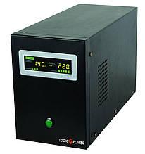 Источник бесперебойного питания LogicPower LPY-B-PSW-1000Va