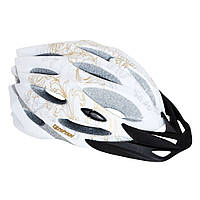 Защитный шлем Tempish Style золотой