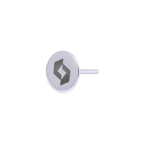 Педикюрный диск Pedicure Disc M (20 мм) Сталекс