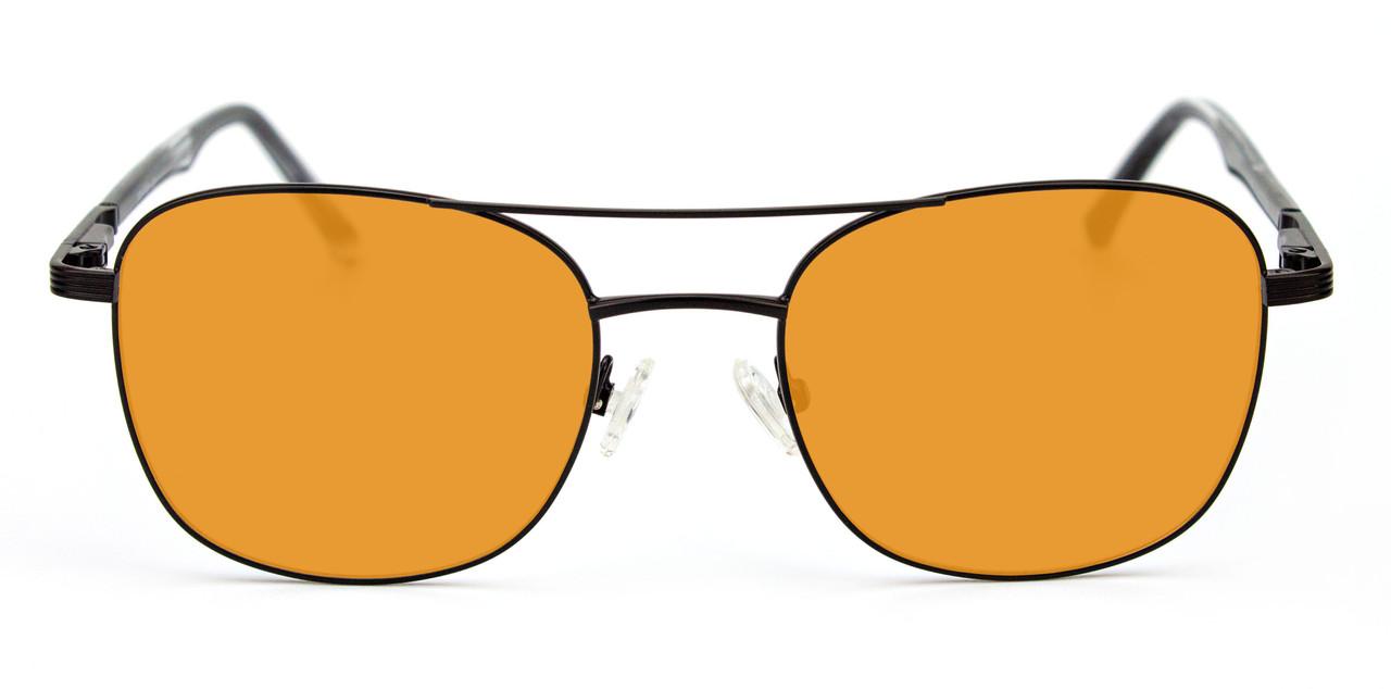 Очки для водителей с линзами (нулевки или с диоптриями)