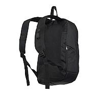 """Комфортный рюкзак """"CLWRBKPK"""", непромокаемый, со встроенным нагревателем и охлаждающим вентилятором"""