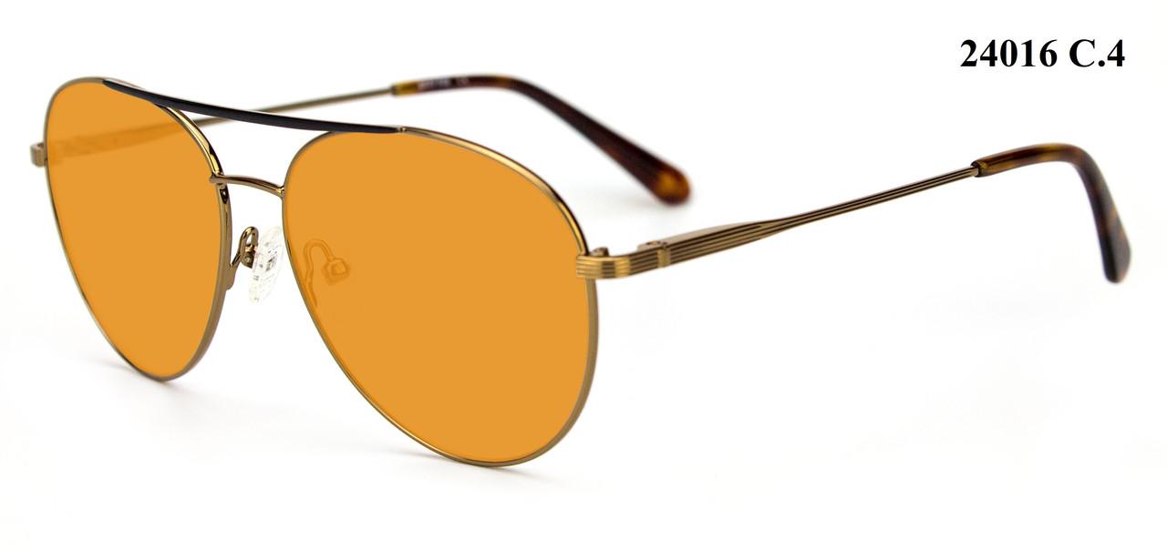 Водійські окуляри DIGITAL DRIVING (нульовки або для зору)