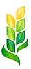 Аграрный фонд имеет миллион тонн зерна для обеспечения продбезопасности - Андрей Радченко