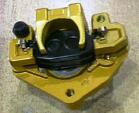 Суппорт тормозной Yamaha 2JA