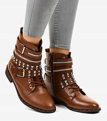 Женские ботинки Kensey