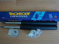 Амортизатор передний DAEWOO LANOS, Ланос, Сенс, Нексия, Эсперо газовый вставка (MONROE,MG253)