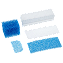 Набор фильтров для моющего пылесоса Thomas Twin, фото 2