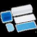 Набор фильтров для моющего пылесоса Thomas Twin Genius AQUATHERM, фото 2