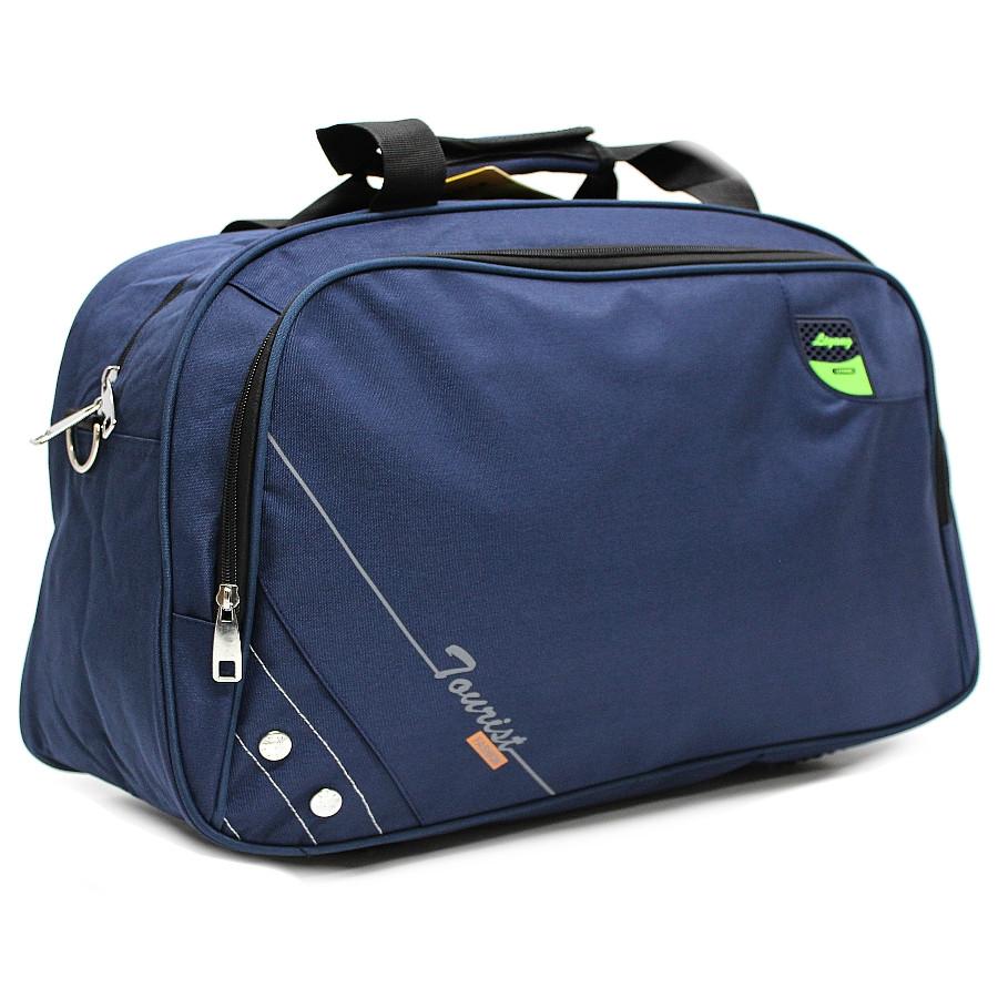Дорожная сумка Liyang YR 586 (50см)