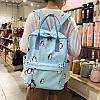 Сумка-рюкзак Пингвины, фото 4